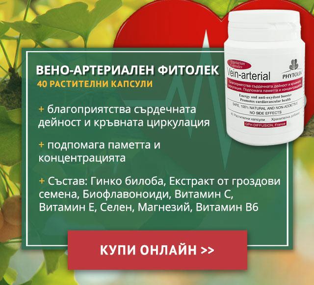 Хранителна Добавка артериален-комплекс-17-детайли