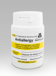 antiallergy