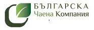 Българска чаена компания